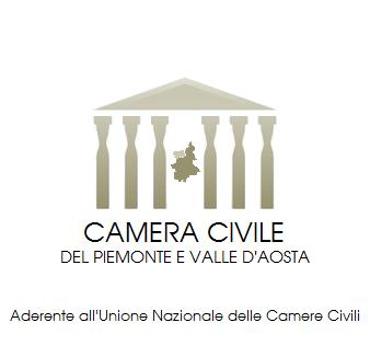 CAMERA CIVILE DEL PIEMONTE E VALLE D'AOSTA